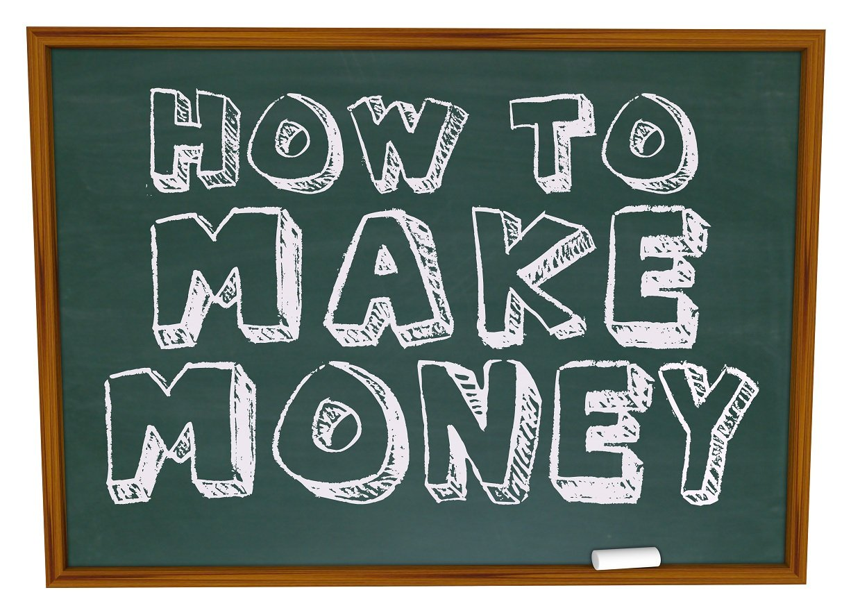 how can i make easy money online how to quit your job become a web hosting reseller 5418