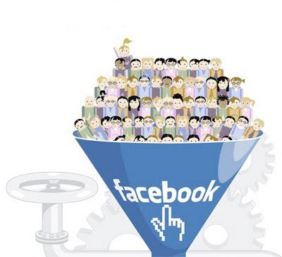 How To Leverage Free Traffic With A Facebook Fan Page