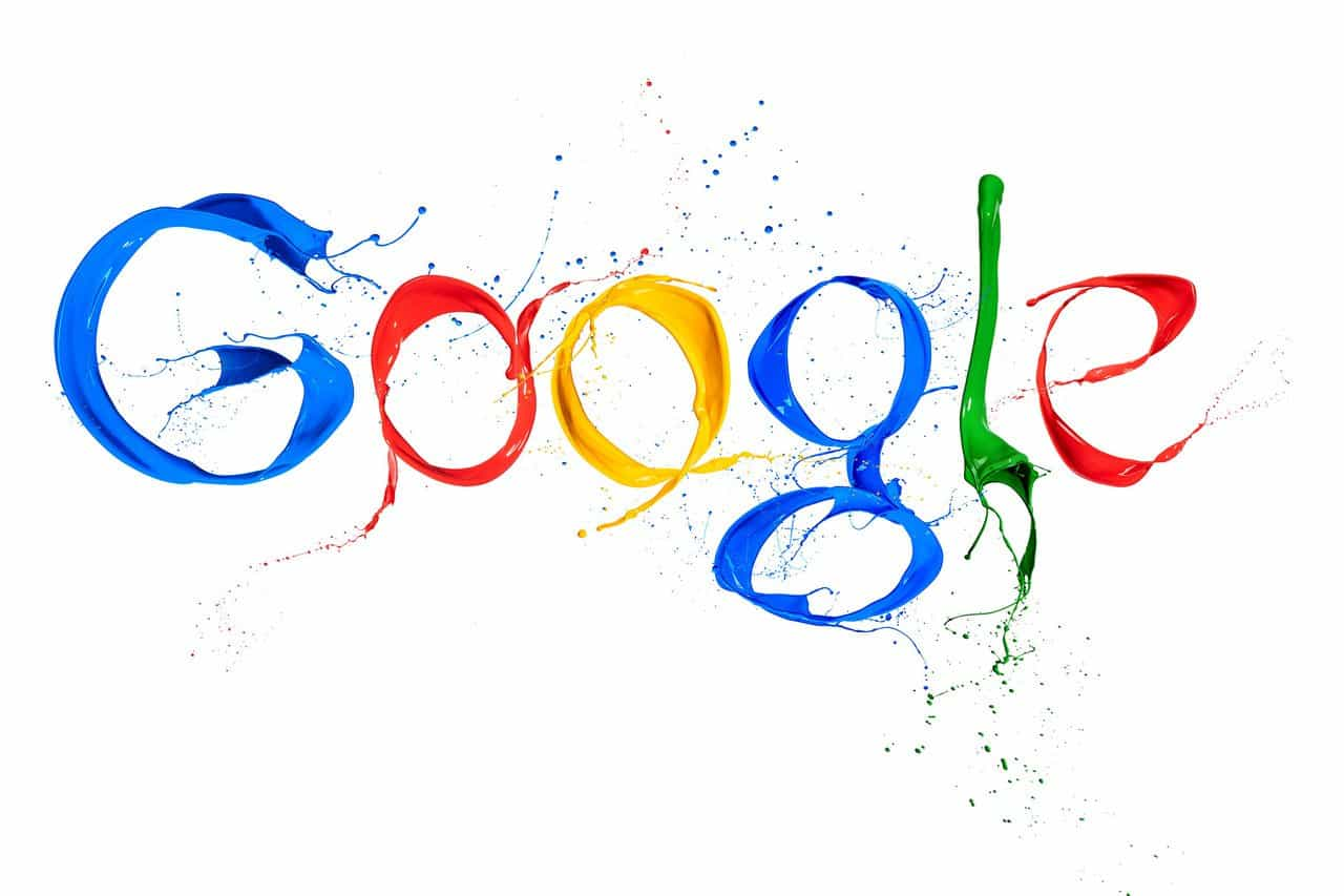 "Google Pays $25 Million For "".app"" Web Domain"