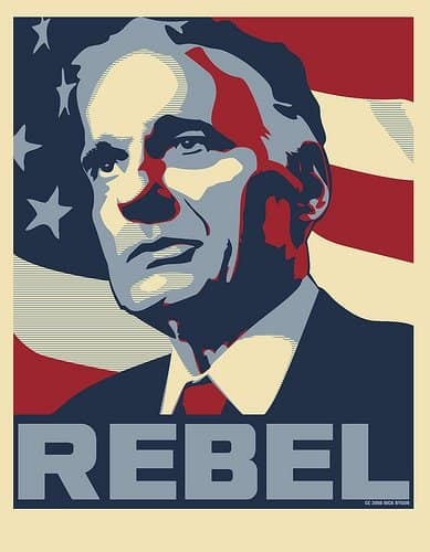 "Ralph Nader Declares New "".Sucks"" gTLD A Protest Word"