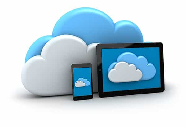 How To Provide A High Performance Cloud InfrastructureTo YourCustomers