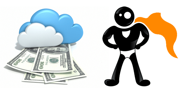 Explode Your Web Hosting Business With The Cloud