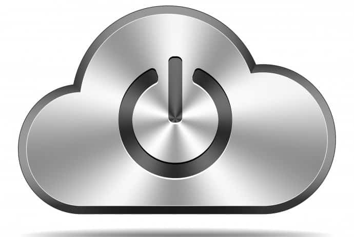 Why Your Customers Want Cloud Web Hosting