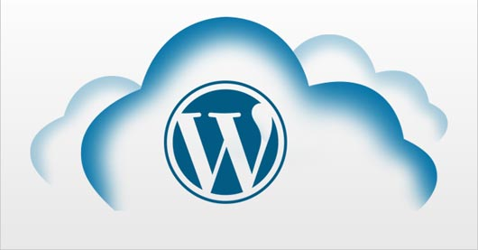 How To Offer Your Customers Unlimited One Click WordPress Installations