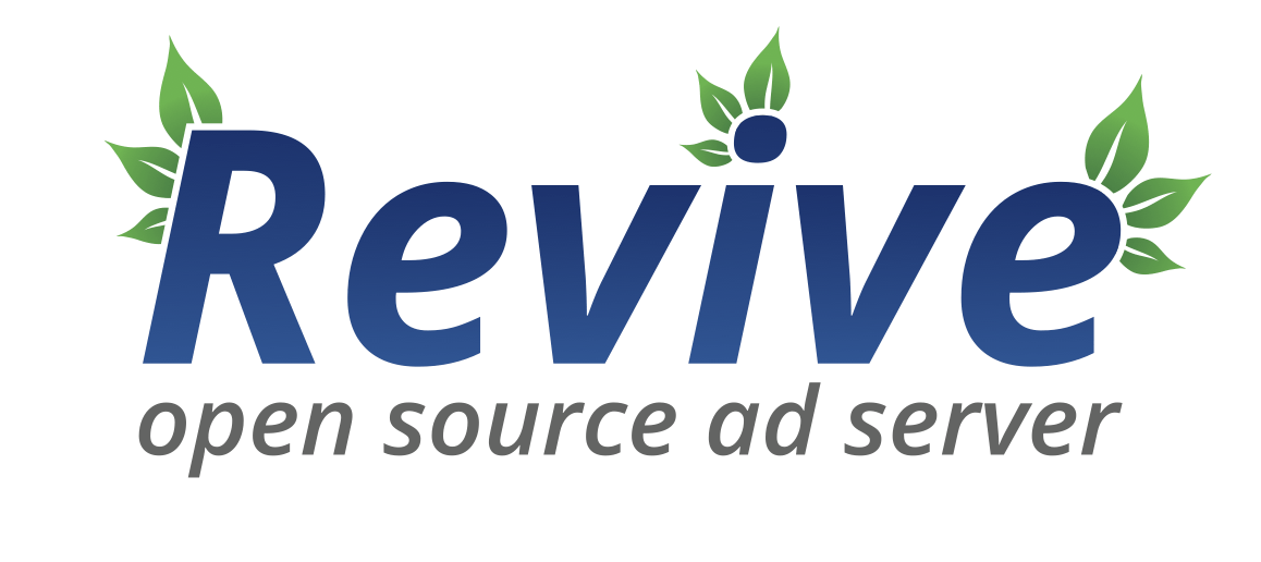 How To Install Revive Adserver (OpenX) In 10 Minutes