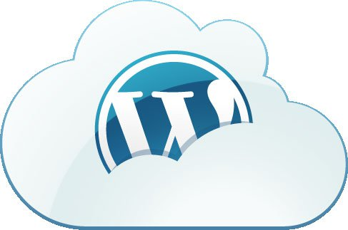 WordPress Hosting On Steroids