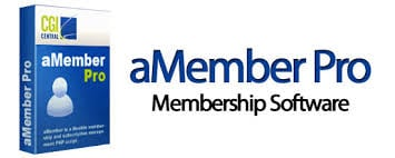 How To Install aMember Pro Membership Software In The Cloud