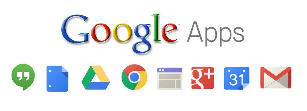 How To Setup Google Apps (Gmail) @YourDomain.com