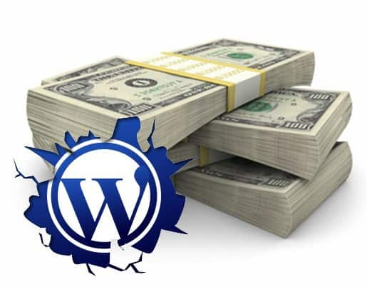 5 Ways To Make Money With Your WordPress Website