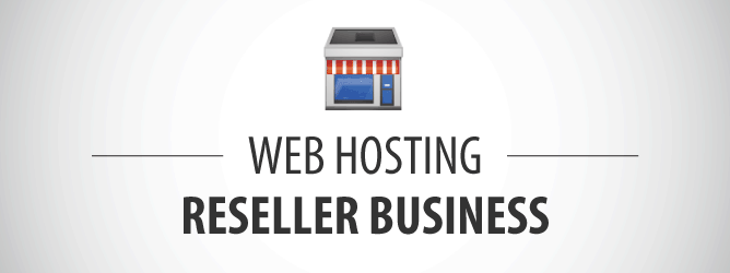 How To Offer Your Clients Reliable Cloud Web Hosting