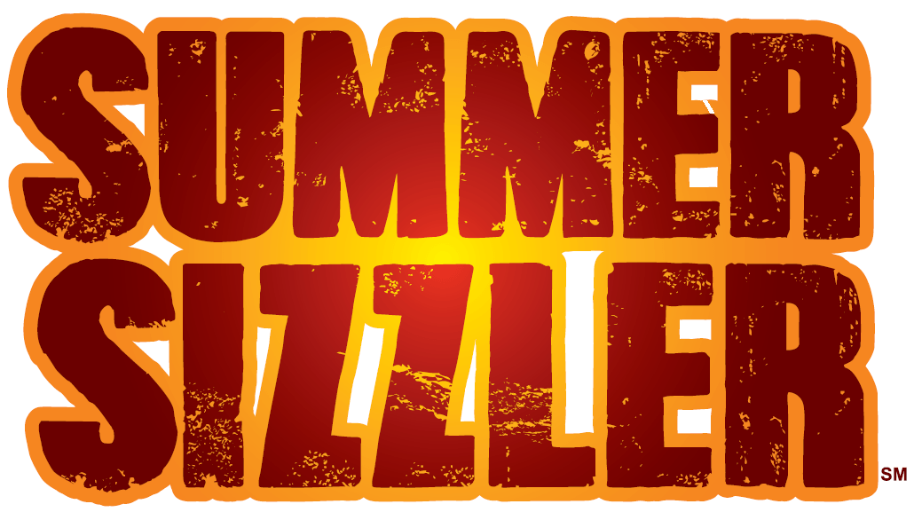 Name Hero's Summer Sizzler Sale: Domain Name And Web Hosting Specials