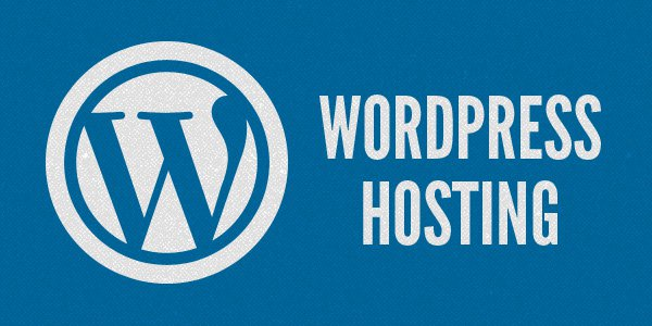 Managed WordPress Hosting Explained