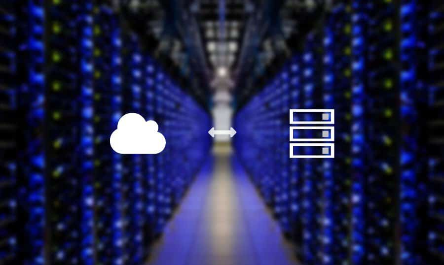 How To Setup A Managed Dedicated Server In The Cloud In Under 15 Minutes