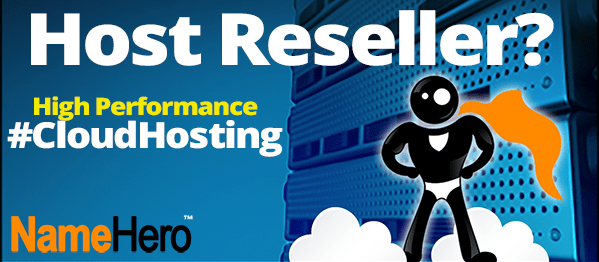 Setup Your Reseller Hosting Business In 10 Minutes With WHMCS