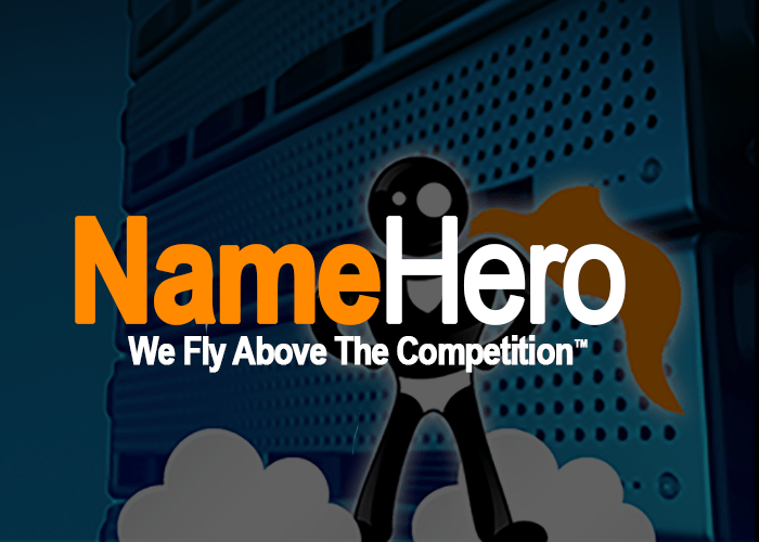 Name Hero Review – What Our Customers Are Saying