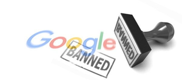 Google Adwords Bans Payday Loan Advertising