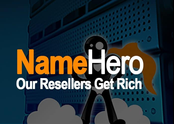 How To Make Money Reselling Web Hosting