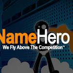 What Is The Difference Between Name Hero and ___________ 🤔?