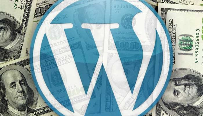 5 Easy Ways To Make Money Reselling WordPress Hosting