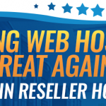 Reseller Hosting 101: How To Start Your Own Web Hosting Business (Free Course)
