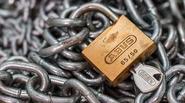 How To Secure Your WordPress Admin Area