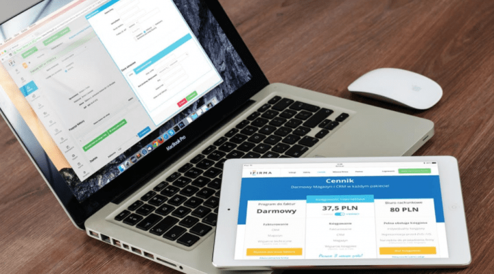 Why You Should Use A Reseller Account When Hosting Multiple Websites