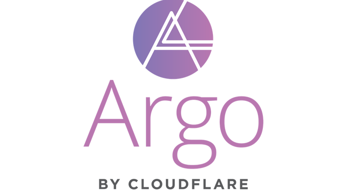 Is Cloudflare's Argo Smart Routing Worth The Cost?