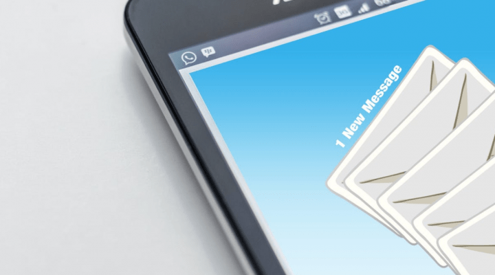 How To Setup Email On A Sub Domain