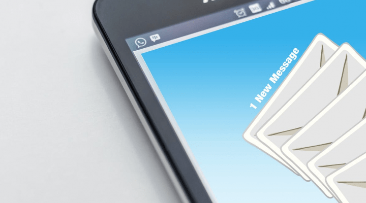 How To Troubleshoot Email Delivery Problems