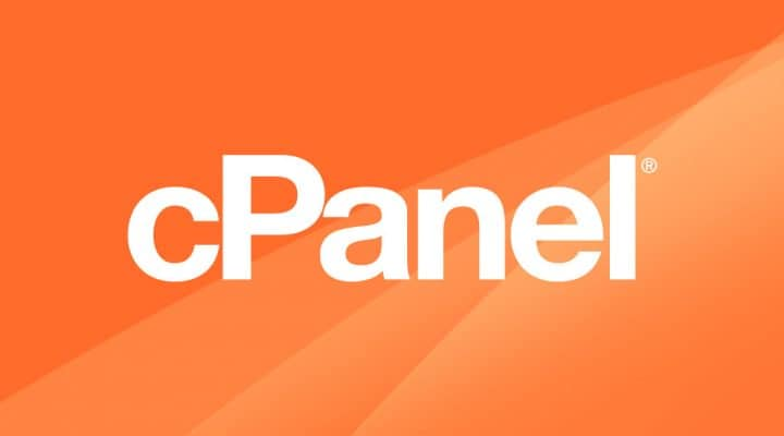 How To Secure And Customize Your cPanel Account