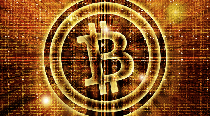 Buy Web Hosting And Domain Registrations With Bitcoin