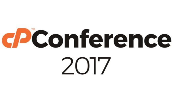 2017 cPanel Conference Review