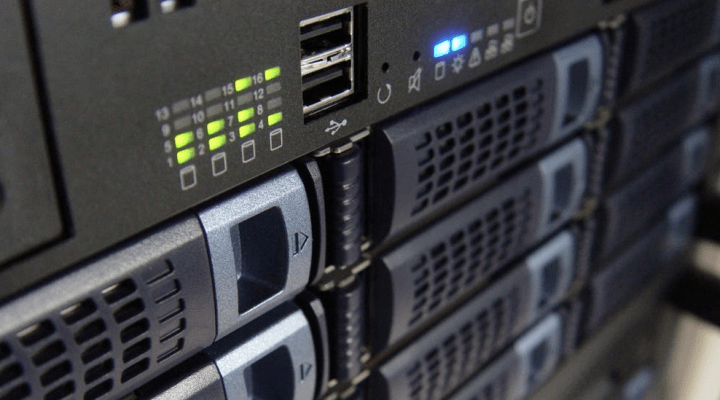 How To Offer Reseller Hosting On Your Virtual Private Server (VPS)