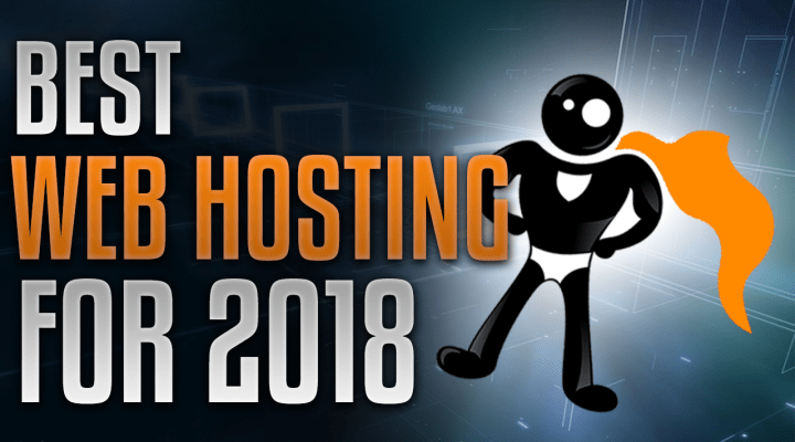 Introducing Our All New Cloud Web Hosting Packages For 2018
