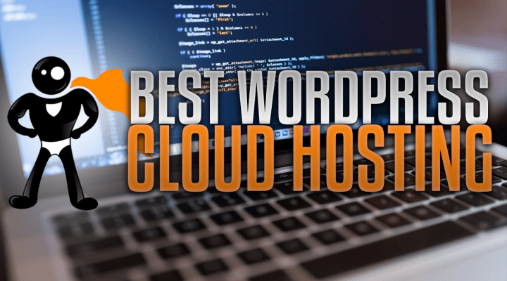 How To Setup WordPress In The Cloud (Step By Step Guide For 2018)