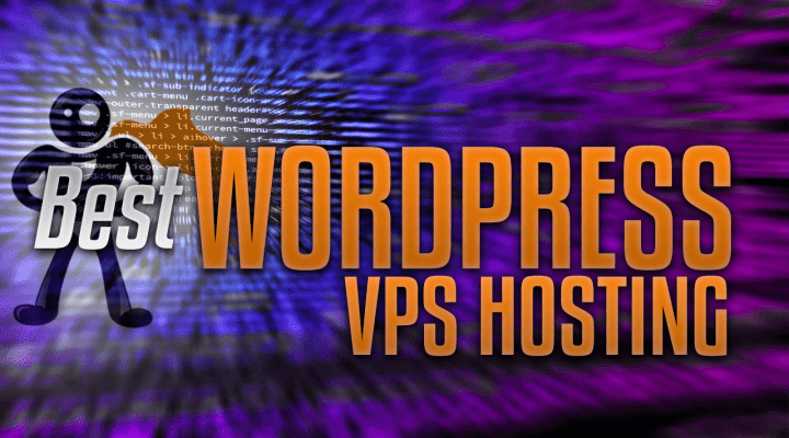 Best WordPress VPS Hosting; How To Migrate Your Website And Optimize For Speed