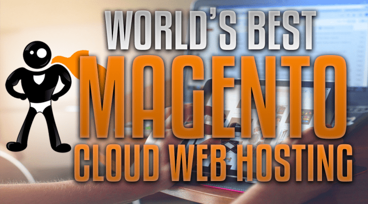 Best Magento Web Hosting For 2018?  Here's How To Install Magento 2 In The Cloud