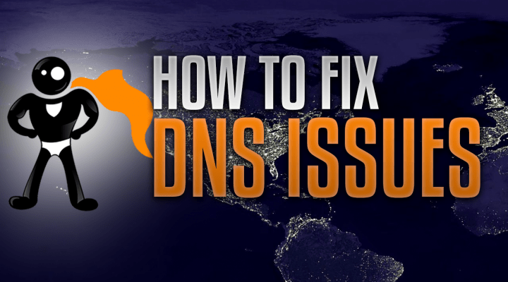 How To Troubleshoot Common DNS Issues In cPanel And Web Host Manager