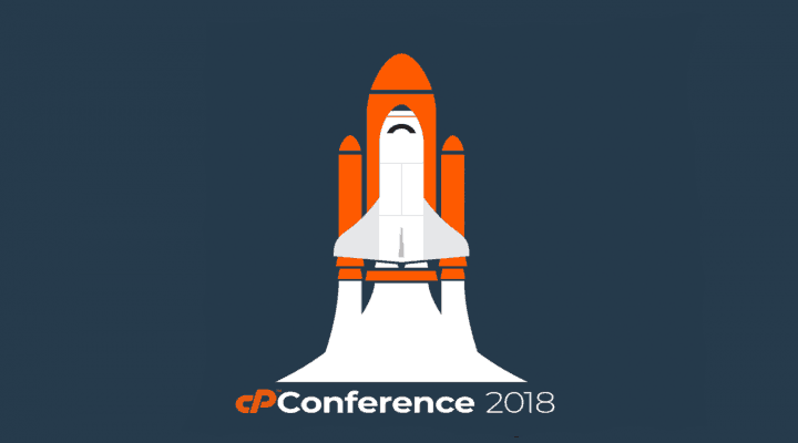 cPanel Conference 2018 Review – Houston, Texas
