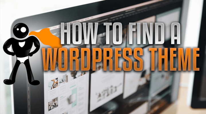 How To Know Which Theme Is Used For A WordPress Site