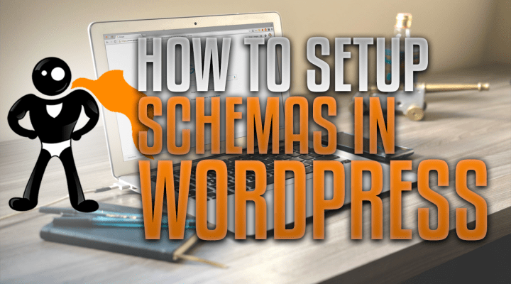 """How To Use FAQ And """"How To"""" Schemas In WordPress"""